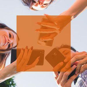 Günstige Handyverträge in der Übersicht Juli 2018