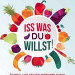 Iss was du willst! (Kindle Ebook) gratis