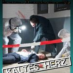 Kaltes Herz: Wegners letzte Fälle (Kindle Ebook) gratis