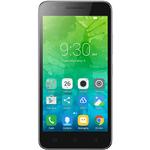 Lenovo Vibe C2 – 5,0″-Smartphone mit 8 GB, LTE und Dual-Sim für 49€ (statt 83€)