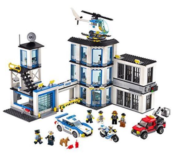 Erfreut Star Wars Lego Farbseiten Ideen - Beispiel Anschreiben für ...