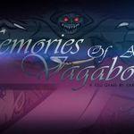Memories of a Vagabond (Steam Key, Sammelkarten) gratis