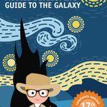 Mobile Developer's Guide to the Galaxy (print, digital) gratis