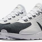 "Nike Air Max Zero SE Herren Sneaker in ""Armory Blue"" für 73,48€ (statt 110€)"