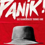 PANIK! – Das hammerkrasse Tournee-Ende (Kindle Ebook) gratis