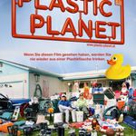 Plastic Planet (Doku) kostenlos in der Mediathek ansehen