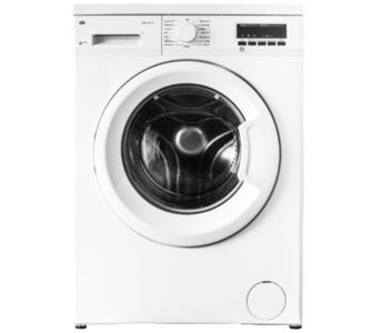 Media Markt Preishammer: OK. OWM 17412 A3   7kg Waschmaschine 1.400U/min für nur 199€