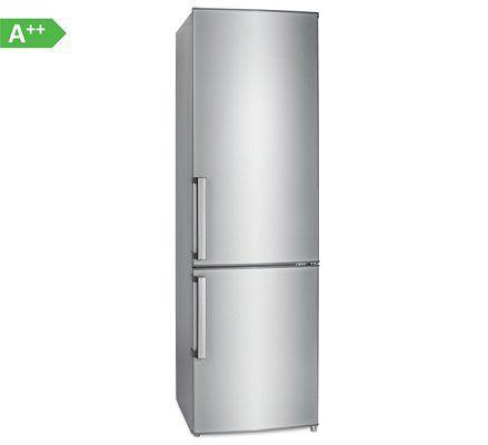 comfee KGK 180   Kühlgefrierkombination mit Abtauautomatik für 249€ (statt 319€)