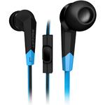 ROCCAT ROC-14-100 Syva In-Ear Headset für 9,99€ (statt 17€)