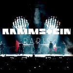 Rammstein: Paris kostenlos in der Arte-Mediathek