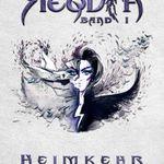 Requia: Heimkehr (Kindle Ebook) gratis