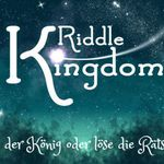 Riddle Kingdom (iOS) gratis statt 1,09€