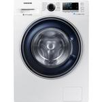 SAMSUNG WW81J5436FW/EG – Waschmaschine 8 kg Nutzlast für 459€ (statt 600€)