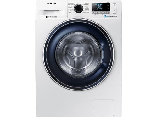 SAMSUNG WW81J5436FW/EG   Waschmaschine 8 kg Nutzlast für 459€ (statt 600€)