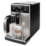 SATURN Schocktober: günstige Elektonik Angebote z.B. SAECO HD8927 PicoBaristo Kaffeevollautomat für 579€ o. BEATS SOLO 2 LUXE für 99€