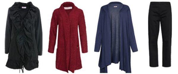 Outlet 46 Tagesangebote: FILA Maverick Boots für 39,99€   Sheego Damen Fashion Sale ab 7,99€, LEE Jeans ab 17,99€