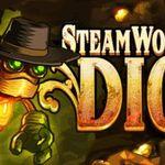 SteamWorld Dig (Origin) kostenlos