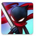 Stickman Revenge 3: League of Heroes (Android) gratis statt 3,99€