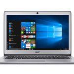 Vorbei! ACER Swift 3 – 14 Zoll Notebook mit i7 und 512GB SSD für 699€ (statt 987€)