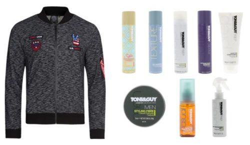 Outlet 46 Tagesangebote: z.B. GUY&TONI Pfleprodukte ab 2,99€   Puma Sporttaschen ab 17,99€ und vieles mehr