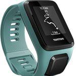 TomTom Spark 3 Cardio GPS-Fitnessuhr S für 99€ (statt 167€)