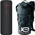 Ultimate Ears UE Boom 2 Bluetooth Lautsprecher + UE Rucksack für 88€ (statt 149€)