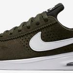 Nike SB Air Max Bruin Vapor für 62,98€ (statt 90€)