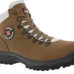 Redbrick Schuh Sale bei Outlet46 – z.B. Gravity S3 für 29,99€ (statt 40€)