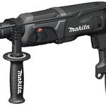 Makita Bohrhammer HR2470BX40 im Koffer für 92,65€ (statt 103€)
