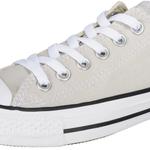 Converse All Star Chuck Taylor OX Sneaker für 25,99€ (statt 46€)