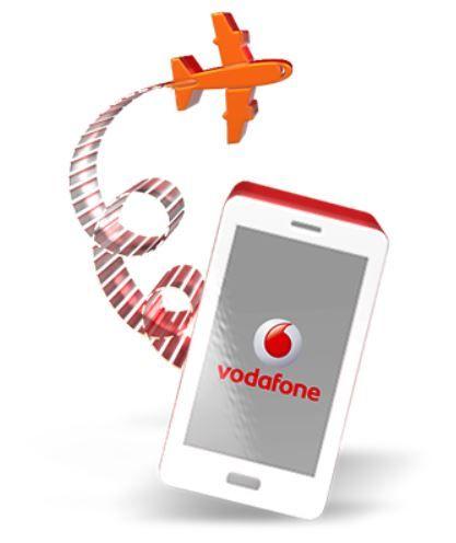Vodafone Red Tarif oder Young Tarif: Partnerkarte für 15€ mtl. + gute Phones wie z.B. Honor 6X für 4,95€