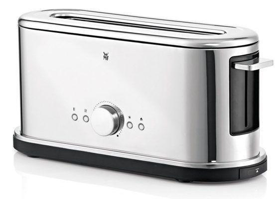 WMF Lineo shine edition Toaster ab 45,75€