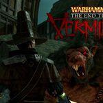 Warhammer: End Times – Vermintide (Steam) kostenlos spielen bis einschließlich 26. Oktober