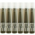 Wella Eimi Dynamic – Modelier Spray Set 6 x 500 ml für 57,95€