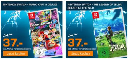Saturn Weekend Sale: z.B. Xbox One S 500GB Konsole   Forza Horizon 3 Bundle + 2ter Controller (Winter Forces)  für 229€