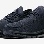 Nike Air Max Flair Herren Sneaker für 94,75€ (statt ~150€)