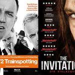 Amazon Video: 11 Leihfilme in HD für je 0,98€