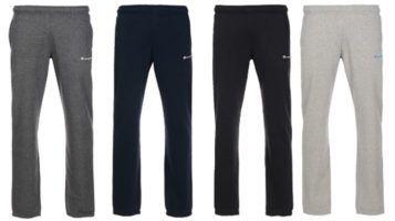 Outlet 46 Tagesangebote: WRANGLER Herren Jacken Sale   New Balance Sneaker für Damen und Herren ab 39,99€