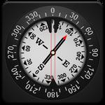 Gratis: Compass PRO für Android statt 3,99€