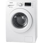 Samsung WW70J44A3MW Waschmachine (7Kg Zuladung, 1.400 U/min., EEK: A+++) für 299€ (statt 339€)