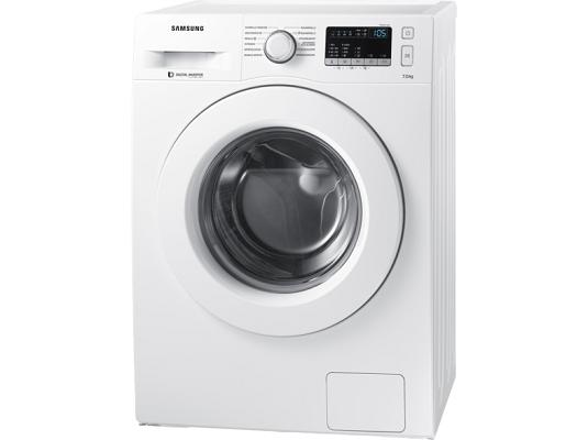 Samsung WW70J44A3MW Waschmachine (7Kg 1.400 U/min. EEK: A+++) für 319,90€ (statt 372€)