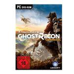 Tom Clancy's Ghost Recon Wildlands [PC] für 29,-€ – ASUS UX310UQ-FC366T Ultrabook 13.3 Zoll für 699€ im Media Markt Dienstag Sale