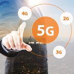 NEWS: Telekom testet 5G Netz in Berlin