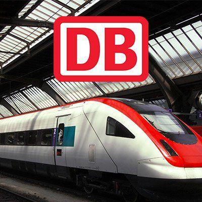 NEWS: Preiserhöhung bei der Deutschen Bahn zum 10.12.2017