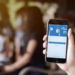 Facebook Marketplace vs. eBay Kleinanzeigen