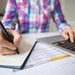Vermögenswirksame Leistungen: gute Möglichkeit zum Sparen