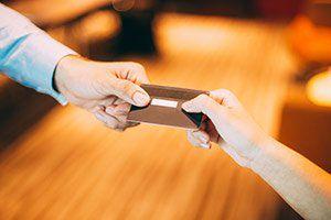 Vernetztes Einkaufen & Supermärkte in der Zukunft