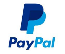 PayPal Phishing erkennen – und bei Bedarf rückgängig machen