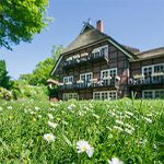 5 ÜN in der Lüneburger Heide inkl. Frühstück, Dinner & Schwimmbad für 215€ p.P.