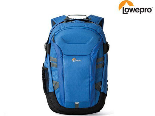 Lowepro RidgeLine Pro BP 300 AW   Laptop Rucksack für 35,90€